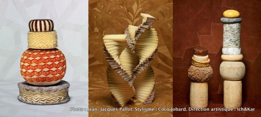 (c) Jean-Jacques Pallot