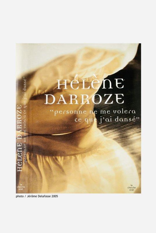 h Darroze2