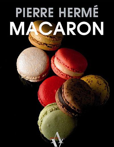 Macaron Couv