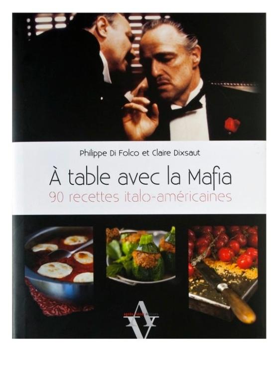 Mafia OK