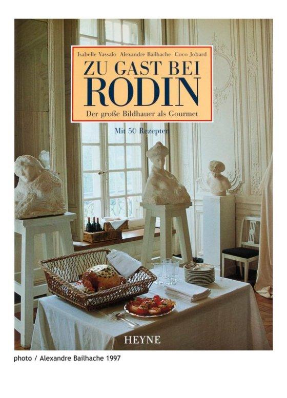 Rodin DE