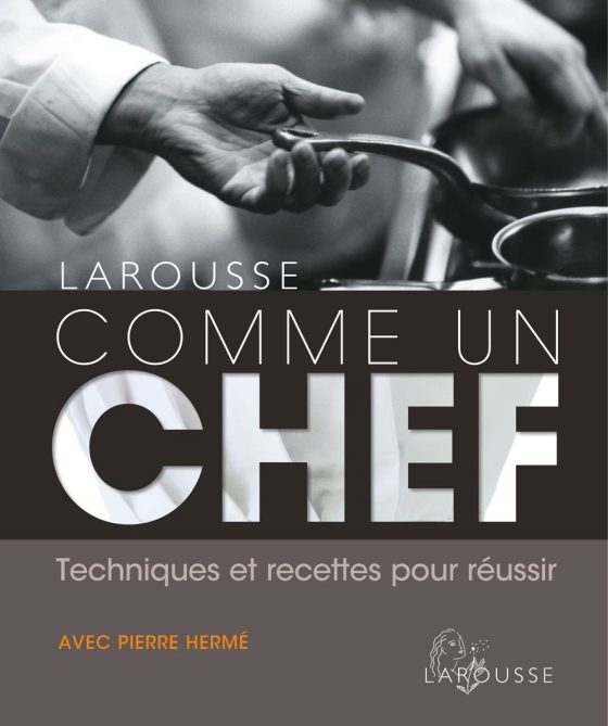 Comme-1-CHEF-2011-couv light