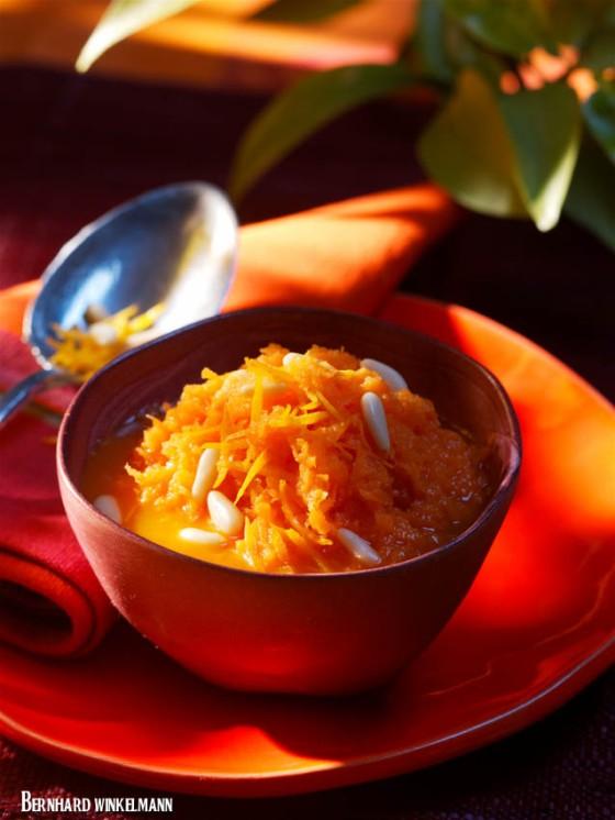 salade_carottes_oranges_2521