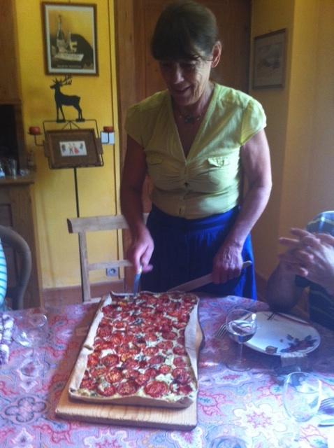 CColin 3 tarte