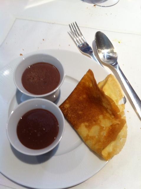 Super chouettes les vraies bonnes astuces de r gilait for Regilait cuisine