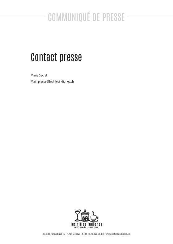 (c) presse